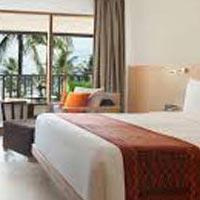 Aston Inn Tuban - Bali Tour