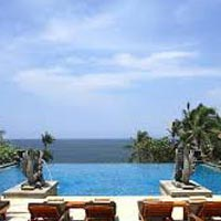 Ayana Resort And Spa - Bali Tour