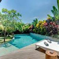 Kuta Lagoon Resort And Pool Villas - Bali Package