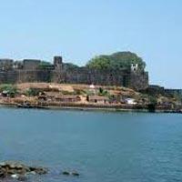 Mahabaleshwar & Panchgani Trip Tour