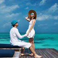 Andaman Dreams Honeymoon Tour
