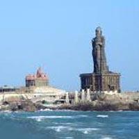 Spiritual Sojourn To Rameswaram Tour