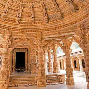 Mystical Rajasthan Tour