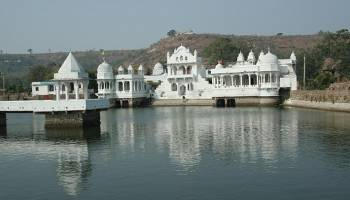HISTORICAL SAGA OF MADHYA PRADESH TOUR