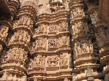 HISTORICAL JOURNEY OF MADHYA PRADESH TOUR