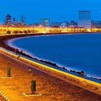 Maharashtra Family Holiday Package