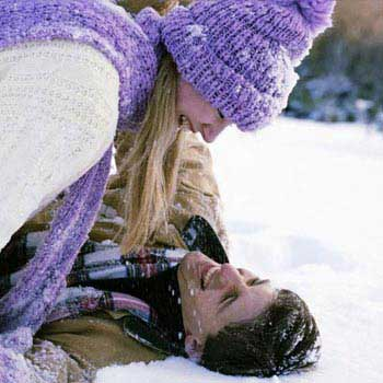 Scenic Shimla Honeymoon Package