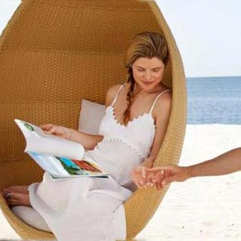 Andaman Couple Pleasure Tour