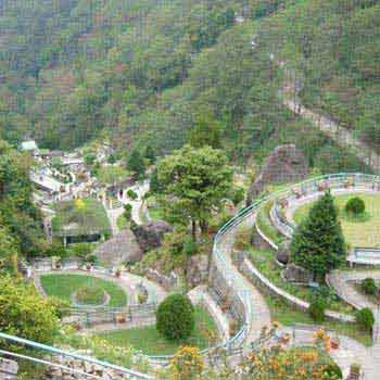 Gangtok Darjeeling Trip Tour