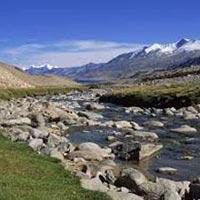 Discover Ladakh Tour