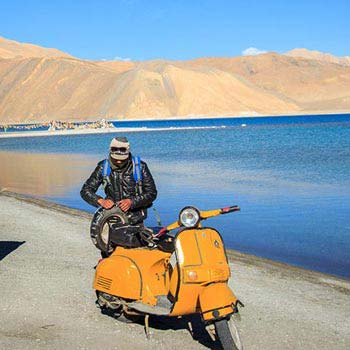 wonder ladakh