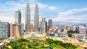 Malaysian Delights Tour