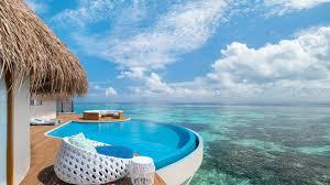 Mesmerizing MaldivesTour