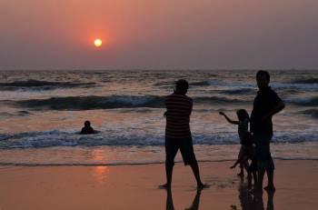 Udupi Mangalore  (3N/4D)