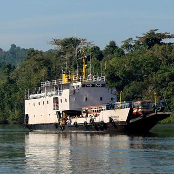 Experience Andaman Jolly Bay Island. 5 Nights / 6 Days, Group Package 8+ Adults Tour