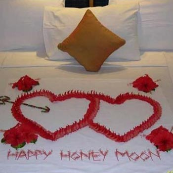 Honeymoon-Destinations-in-India