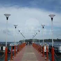 Super Andaman Trip 6 Days 5 Night Tour