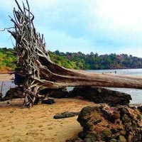 Discover Love Andaman Trip 7 Days 6 Night Tour