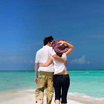 Romantic Port Blair - Neil Island - Havelock Island Package