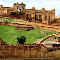 Heritage of Rajasthan Tour
