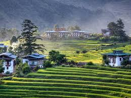 Native Bhutan Tour