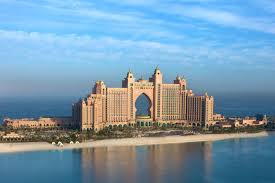 Dubai Package 7 Days