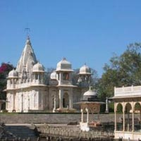 Adventure Unlimited Uttarakhand Tour