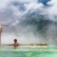 Adventures Group Tour for Kheerganga