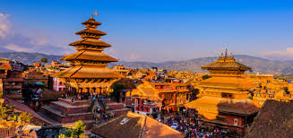 Stunning Nepal Tour