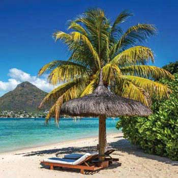 Wonderful Mauritius Tour