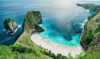 Bali Luxury Package