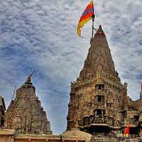 Haridwar Rishikesh with Agra Mathura Vrindavan Tour Package