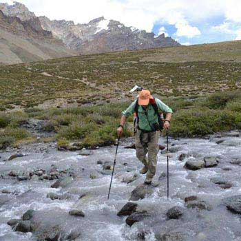 Lamayuru to Chilling Trek Package