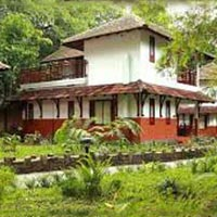 Wayanad Tour with Vythiri Treehouse
