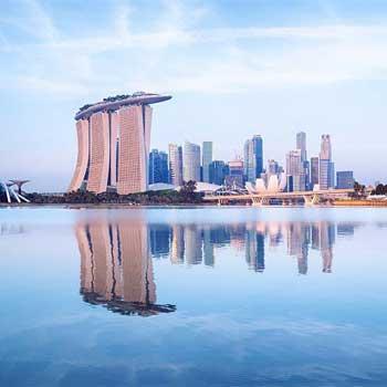 Amazing Singapore Trip Tour