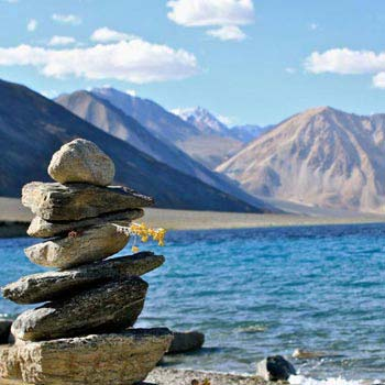 Enchanting Ladakh Tour Package