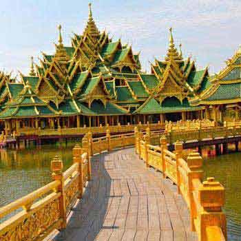 Phuket Trip Tour