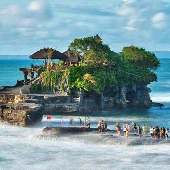 Bali Trip Tour