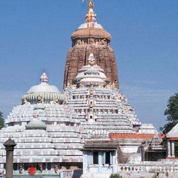 Unforgettable Bhubaneswar Tour
