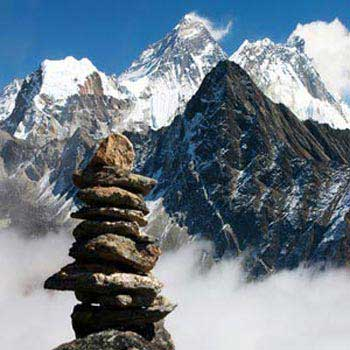 Unimaginable Uttrakhand Tour