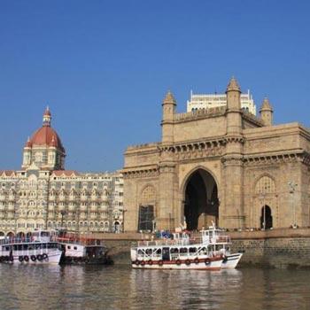 Must Visit Maharashtra Tour