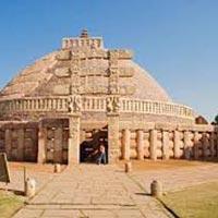 Ex-Patna Buddhist Heritage Break Tour