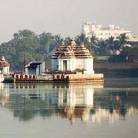 Trip to Bhubaneswar and Puri Package