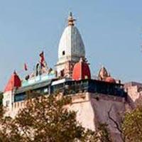 Nau - 9 Devi Darshan Tour
