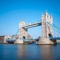 London Paris Zurich Italy Tour