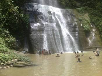 Chandigarh-shimla-manali-chandigarh Tour