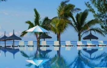 Mauritius Honeymoon Package 6 Nights /7 Days