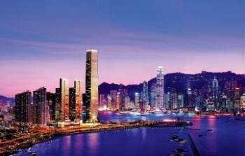 Hong Kong & Macau Package 5 Nights / 6 Days Tour
