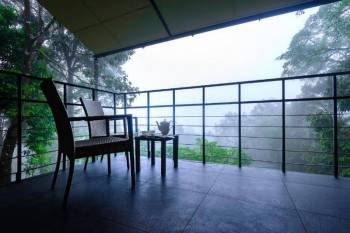 Wayanad Luxury Tour