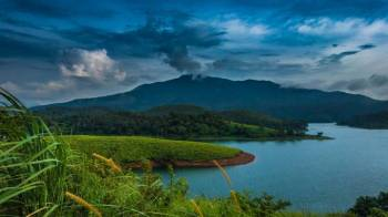 02 Nights / 03 Days Luxury Wayanad Tour Package